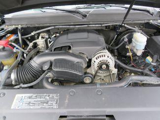 2010 GMC Yukon XL Denali Batesville, Mississippi 41