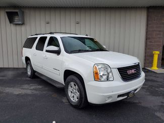 2010 GMC Yukon XL SLT in Harrisonburg, VA 22802