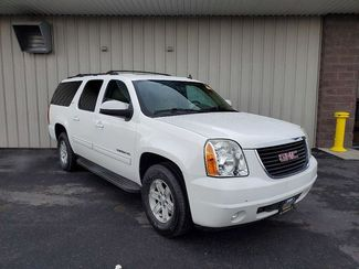 2010 GMC Yukon XL SLT in Harrisonburg, VA 22801