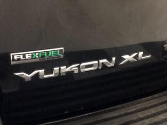 2010 GMC Yukon XL Denali LINDON, UT 10