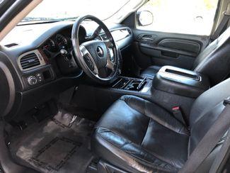 2010 GMC Yukon XL Denali LINDON, UT 13
