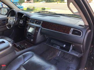 2010 GMC Yukon XL Denali LINDON, UT 25