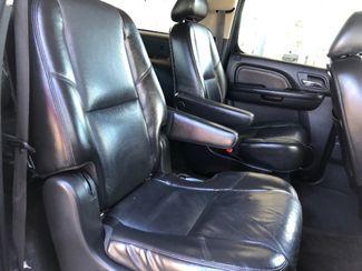 2010 GMC Yukon XL Denali LINDON, UT 30