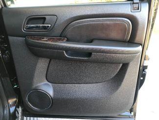 2010 GMC Yukon XL Denali LINDON, UT 32