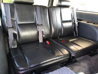 2010 GMC Yukon XL Denali LINDON, UT 33