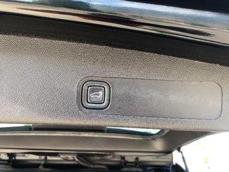 2010 GMC Yukon XL Denali LINDON, UT 35