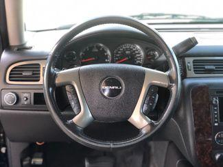 2010 GMC Yukon XL Denali LINDON, UT 36