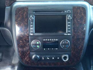 2010 GMC Yukon XL Denali LINDON, UT 38