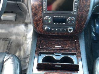2010 GMC Yukon XL Denali LINDON, UT 39