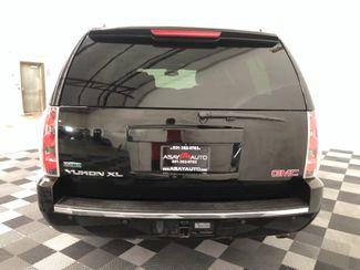 2010 GMC Yukon XL Denali LINDON, UT 4