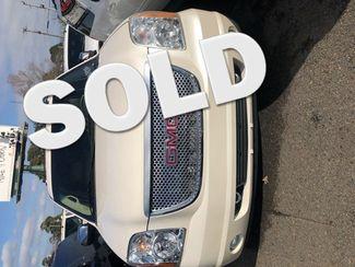 2010 GMC Yukon XL SLT | Little Rock, AR | Great American Auto, LLC in Little Rock AR AR