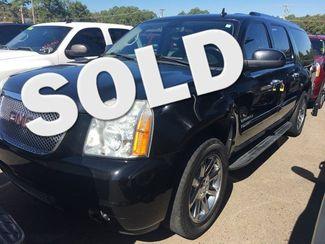 2010 GMC Yukon XL Denali | Little Rock, AR | Great American Auto, LLC in Little Rock AR AR