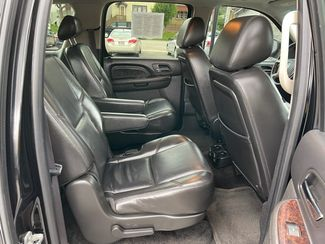 2010 GMC Yukon XL Denali  city Wisconsin  Millennium Motor Sales  in , Wisconsin