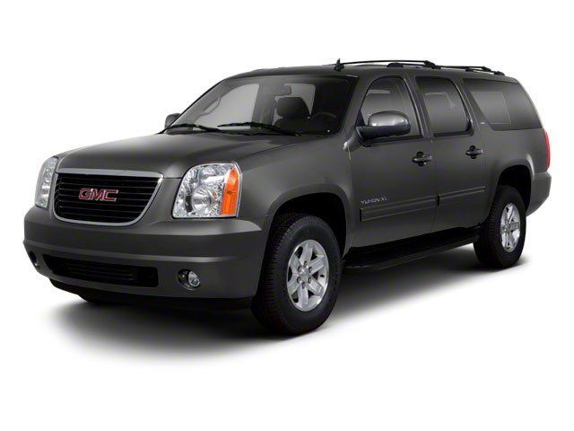 2010 GMC Yukon XL SLT in Tomball, TX 77375