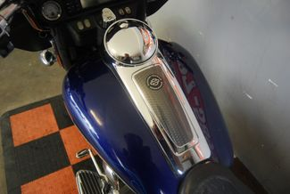 2010 Harley-Davidson CVO Street Glide FLHXSE Jackson, Georgia 19