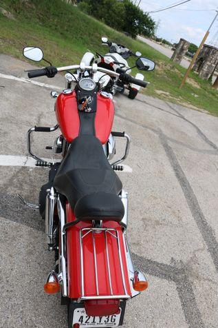 2010 Harley Davidson Dyna Fat Bob FXDF   Hurst, Texas   Reed's Motorcycles in Hurst, Texas