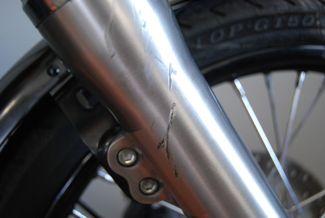 2010 Harley-Davidson Dyna Glide® Wide Glide® Jackson, Georgia 3