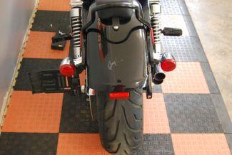 2010 Harley-Davidson Dyna Glide® Wide Glide® Jackson, Georgia 7