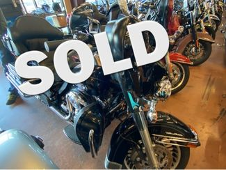2010 Harley-Davidson Electra Glide® Ultra Classic® - John Gibson Auto Sales Hot Springs in Hot Springs Arkansas