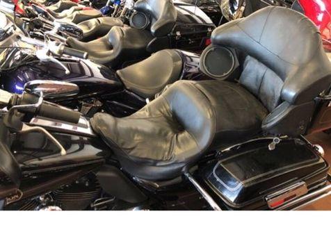 2010 Harley-Davidson Electra Glide® Ultra Classic® - John Gibson Auto Sales Hot Springs in Hot Springs, Arkansas