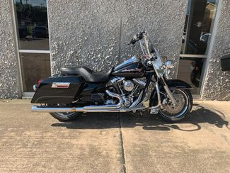 2010 Harley-Davidson Road King in McKinney, TX 75070