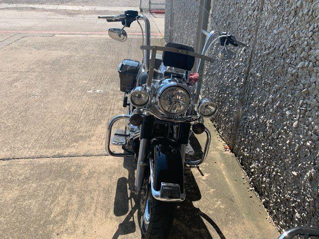 2010 Harley-Davidson Road King in McKinney, TX 75070