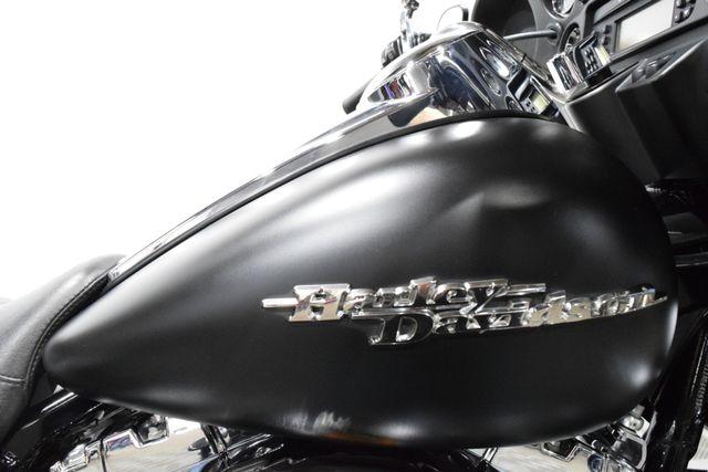 2010 Harley-Davidson FLHX - Street Glide™ in Carrollton TX, 75006