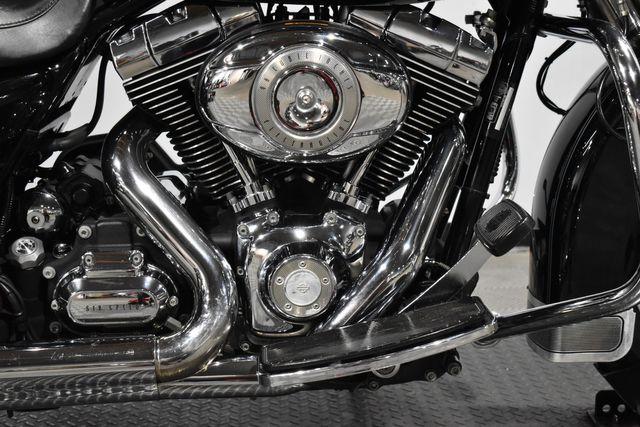 2010 Harley-Davidson FLHTC - Electra Glide Classic in Carrollton, TX 75006