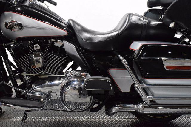2010 Harley-Davidson FLHTCU - Electra Glide Ultra Classic in Carrollton TX, 75006