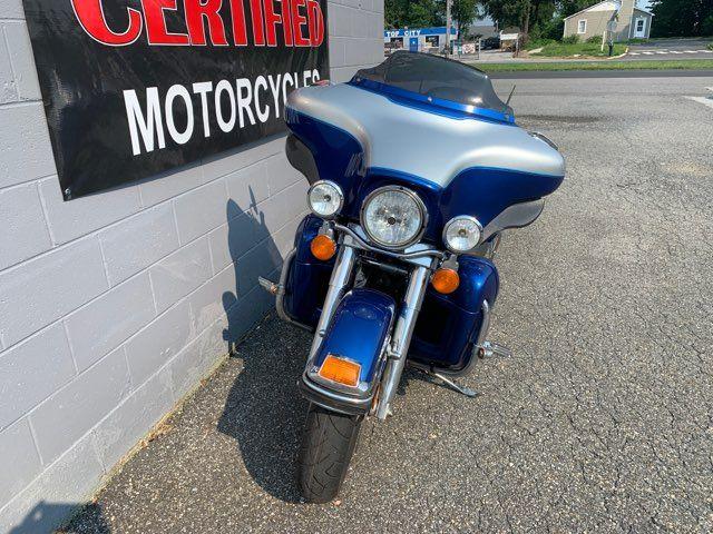 2010 Harley-Davidson FLHTCU Ultra Classic in Bear, DE 19701