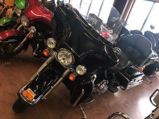 2010 Harley-Davidson FLHTCU Ultra Classic EG   - John Gibson Auto Sales Hot Springs in Hot Springs Arkansas