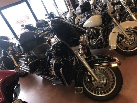 2010 Harley-Davidson FLHTCU Ultra Classic EG  | Little Rock, AR | Great American Auto, LLC in Little Rock, AR