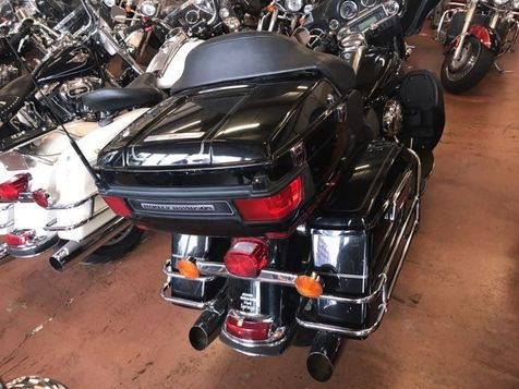 2010 Harley-Davidson FLHTCU Ultra Classic EG  | Little Rock, AR | Great American Auto, LLC in Little Rock, AR