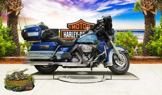 2010 Harley-Davidson® FLHTCU - Ultra Classic® Electra Glide in Slidell, LA 70458