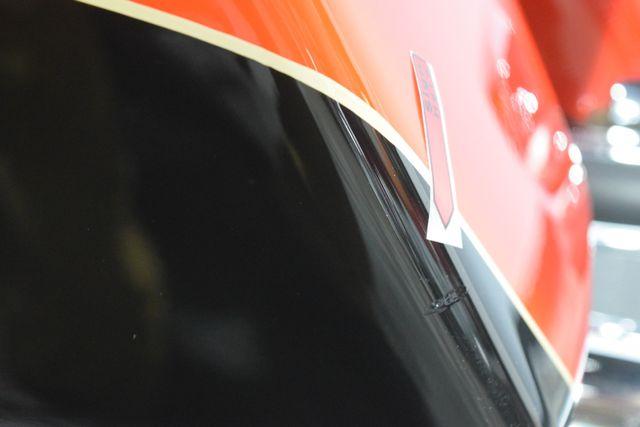 2010 Harley-Davidson FLHTK - Ultra Limited in Carrollton, TX 75006