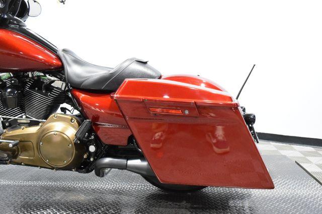 2010 Harley-Davidson FLHX - Street Glide™ in Carrollton, TX 75006