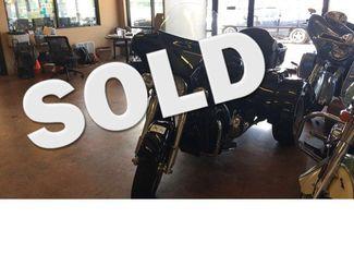 2010 Harley-Davidson FLHX Street Glide  | Little Rock, AR | Great American Auto, LLC in Little Rock AR AR