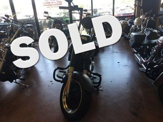 2010 Harley-Davidson FLSTFB Fat Boy Lo  | Little Rock, AR | Great American Auto, LLC in Little Rock AR AR