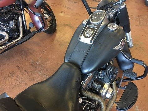 2010 Harley-Davidson FLSTFB Fat Boy Lo  | Little Rock, AR | Great American Auto, LLC in Little Rock, AR