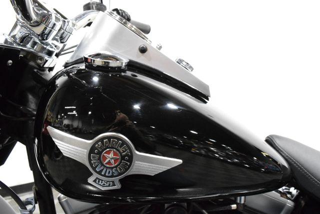 2010 Harley-Davidson FLSTFB - Fat Boy® Lo in Carrollton, TX 75006
