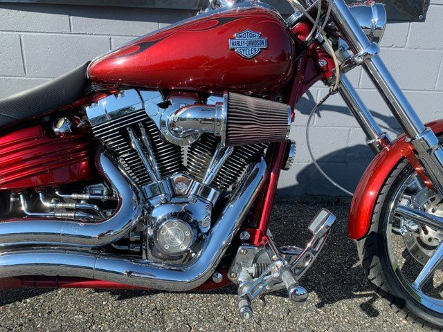 2010 Harley-Davidson FXCWC Rocker C in Bear, DE 19701