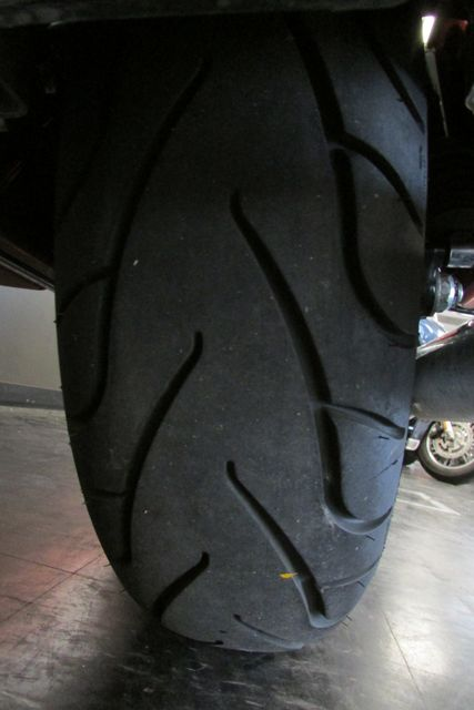 2010 Harley-Davidson Road Glide® Custom Base Arlington, Texas 10