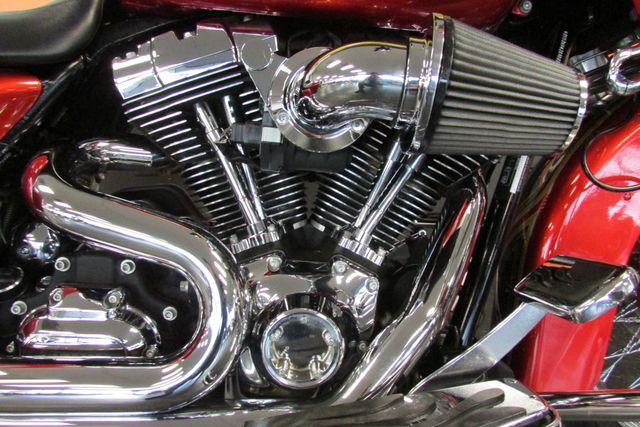 2010 Harley-Davidson Road Glide® Custom Base Arlington, Texas 15