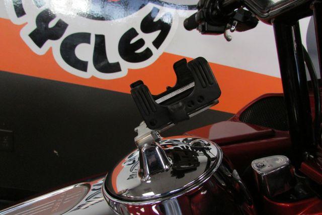 2010 Harley-Davidson Road Glide® Custom Base Arlington, Texas 32