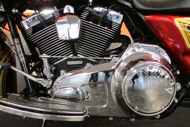 2010 Harley-Davidson Road Glide® Custom Base Arlington, Texas 42