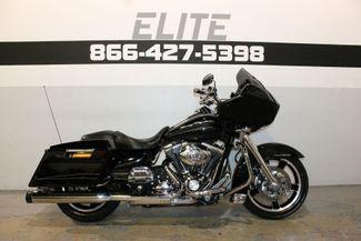 2010 Harley Davidson Road Glide Custom in Boynton Beach, FL 33426