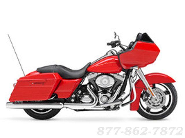 2010 Harley-Davidson ROAD GLIDE CUSTOM FLTRX ROAD GLIDE CUSTOM