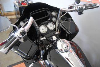 2010 Harley-Davidson Road Glide Custom Base Jackson, Georgia 25
