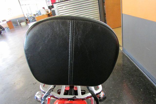 2010 Harley-Davidson Softail® Heritage Softail® Classic Arlington, Texas 22