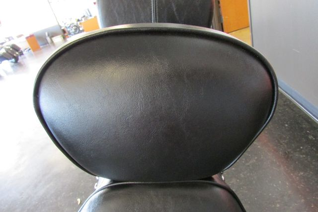2010 Harley-Davidson Softail® Heritage Softail® Classic Arlington, Texas 25